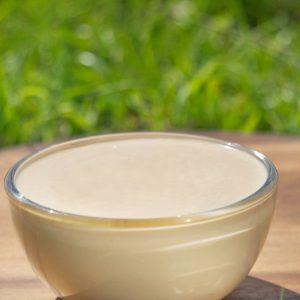 йогурт из топленого молока купить